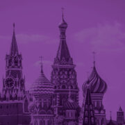 purple-sq-moscow